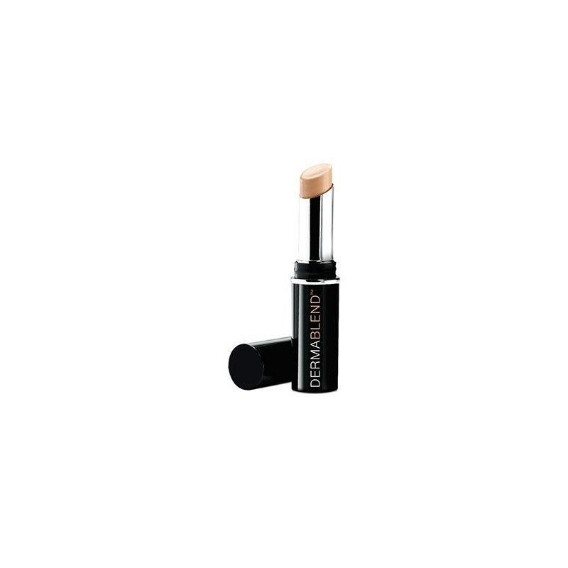 VICHY DERMABLEND STICK 25 NUDE