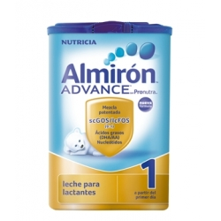 ALMIRÓN ADVANCE 1 800 GR