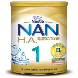 NAN EXPERT 1 H.A. 800 GR