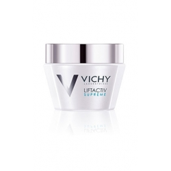 VICHY LIFTACTIV NORMAL MIXTA 50ML