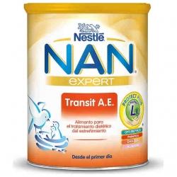 NAN TRANSIT AE 800 GR