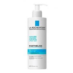 LA ROCHE POSAY POSTHELIOS 400 ML