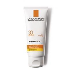 LA ROCHE POSAY ANTHELIOS SPF 30 LECHE 300 ML