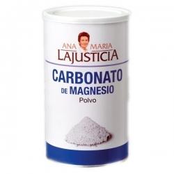 CARBONATO DE MAGNESIO ANA MARÍA LA JUSTICIA 180 GR