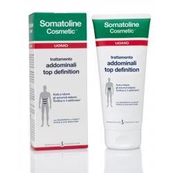 SOMATOLINE HOMBRE ABDOMINALES TOP DEFINITION SPORT 200 ML