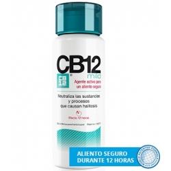 CB 12 MILD 250 ML