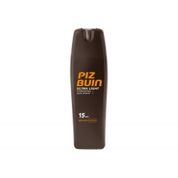PIZ BUIN ULTRA LIGHT SPF 15 SPRAY 200 ML