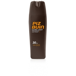 PIZ BUIN ULTRA LIGHT SPF 30 SPRAY 200 ML