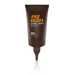 PIZ BUIN ULTRA LIGHT SPF 30 LOCIÓN 150 ML