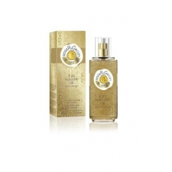 ROGER & GALLET EAU SUBLIME OR BOIS DE O´RANGE 100ML