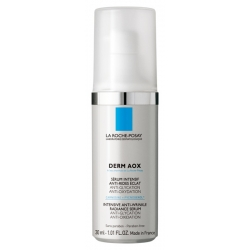 LA ROCHE POSAY DERM AOX SERUM INTENSIV 30ML