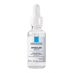 EFFACLAR SERUM ANTI-AGE 30 ML