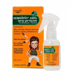 NEOSITRIN 1 SPRAY GEL LIQUIDO