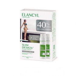 ELANCYL SLIM DESIGN PACK DUPLO