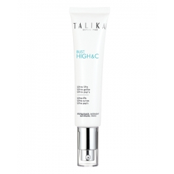 TALIKA BUST HIGH & C REAFIRMANTE DE PECHO 70 ML