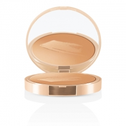 BIO BEAUTÉ BB CREAM COMPACTA TONO MEDIO SPF 20