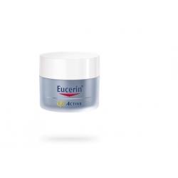EUCERIN Q10 ACTIVE CREMA DE NOCHE 50 ML