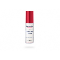 EUCERIN VOLUME-FILLER SÉRUM 30 ML