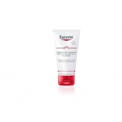 EUCERIN PACK CREMA MANOS PH5
