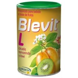 BLEVIT INFUSION LAXANTE 150 G