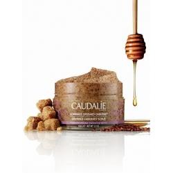 CAUDALIE EXFOLIANTE CRUSHED CABERNET 150 G