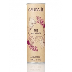 CAUDALIE AGUA REFRESCANTE THE DES VIGNES 100 ML