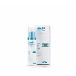 UREADIN ANTIMANCHAS LIGHTENING CREAM 50 ML