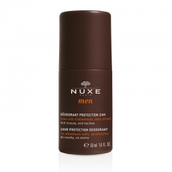 NUXE MEN DEODORANT ROLL ON