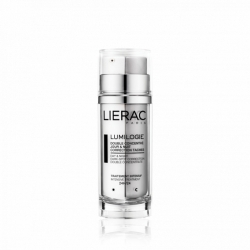 LIERAC LUMILOGIE 50 ML