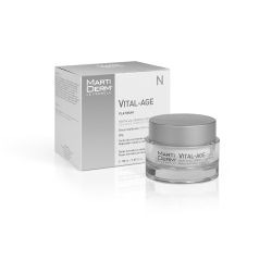 VITAL-AGE PIEL SECA 50 ML