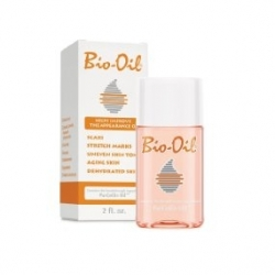 BIO-OIL ACEITE 60 ML