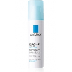 LA ROCHE POSAY HYDRAPHASE XL LEGERE 50 ML.