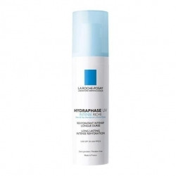 HYDRAPHASE XL RICHE LA ROCHE POSAY 50 ML.