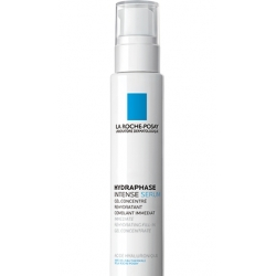 LA ROCHE-POSAY HYDRAPHASE INTENSE SERUM 30 ML