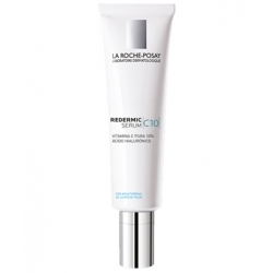 LA ROCHE-POSAY REDERMIC SERUM C10 30 ML
