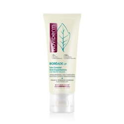 BOREADE EMULSION CORRECTORA ANTI-IMPERFECCIONES