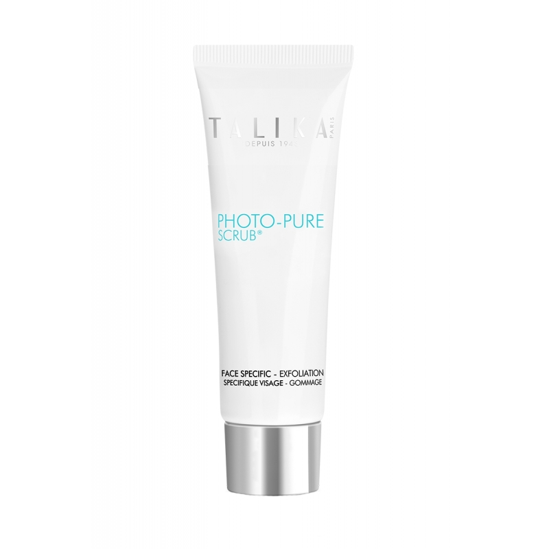 TALIKA PHOTO-PURE SCRUB 50 ML