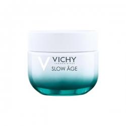 VICHY SLOW AGE PIEL NORMAL/SECA 50 ML