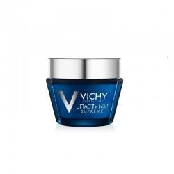 VICHY LIFTACTIV NOCHE 50ML
