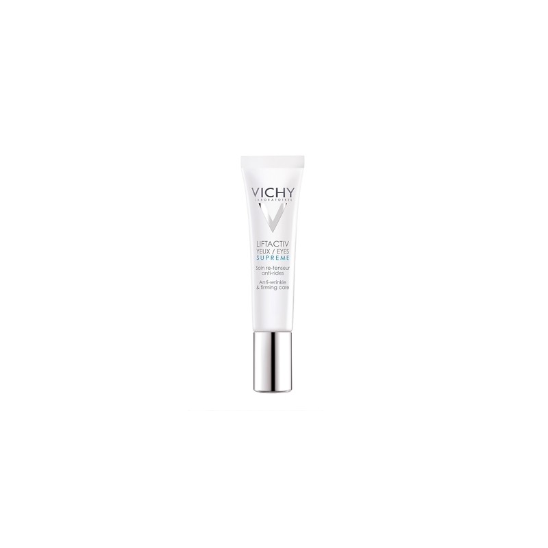 VICHY LIFTACTIV SERUM 10 OJOS 15ML
