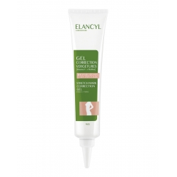 ELANCYL GEL CORRECTOR DE ESTRIAS 75 ML
