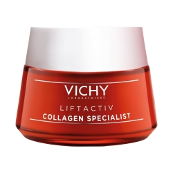 VICHY LIFTACTIV COLLAGEN SPECIALIST CREMA 50 ML