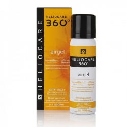 Heliocare 360 Airgel SPF...