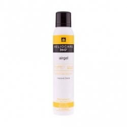 Heliocare 360 Airgel...
