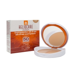 Heliocare Color Compacto...