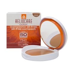 Heliocare Color Compacto...