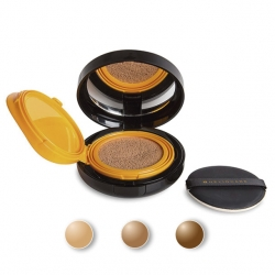Heliocare 360 Color Cushion...