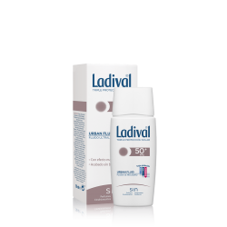 Ladival Urban Fluid con...