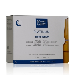 MARTIDERM NIGHT RENEW...