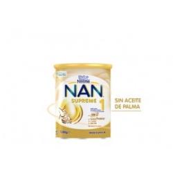 NAN SUPREM 1 LECHE DE...